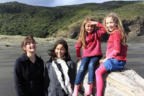 Family June 2012_63_DxO