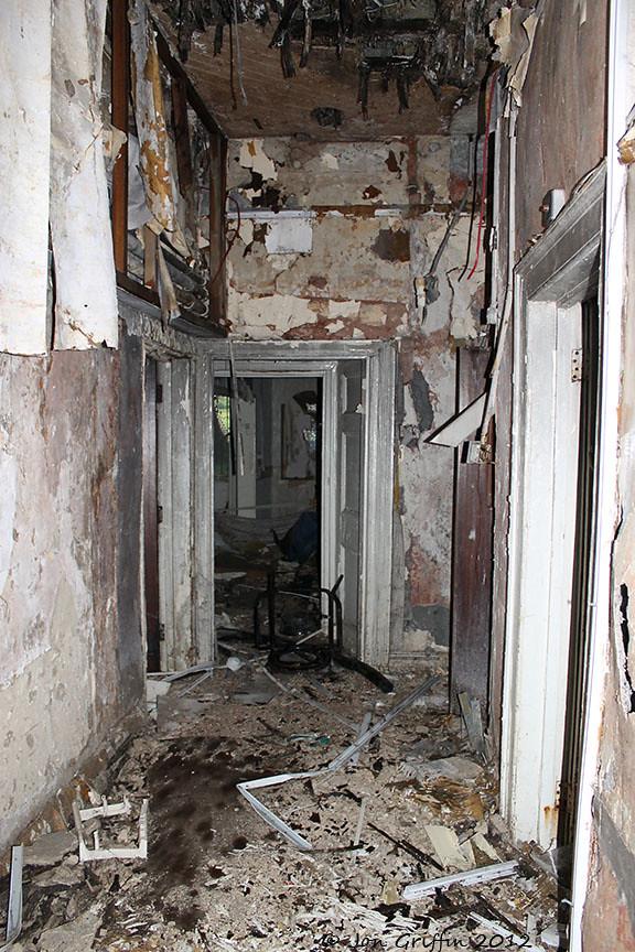 Hospitals Near Hell S Kitchen