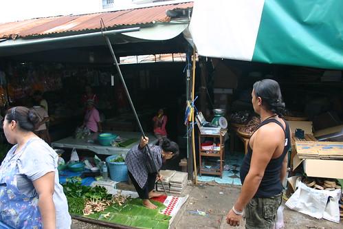 IMG_0057 Maeklong