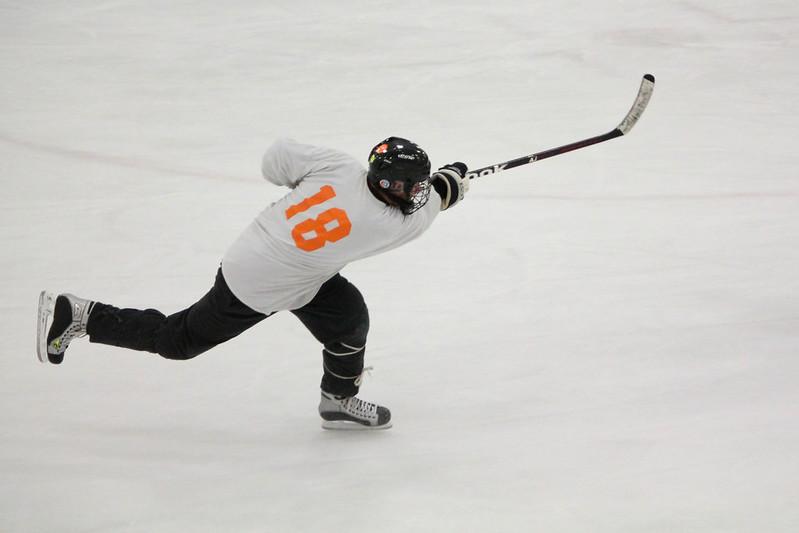 hockey 221.jpg