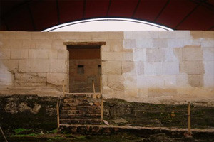 cuarto-de-rescate-atahuallpa-cajamarca3