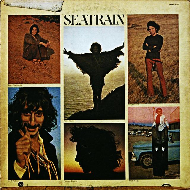 vinyl monday 004