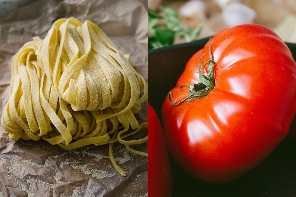 20120619 - Dinner - Tomato Sauce - Final 1