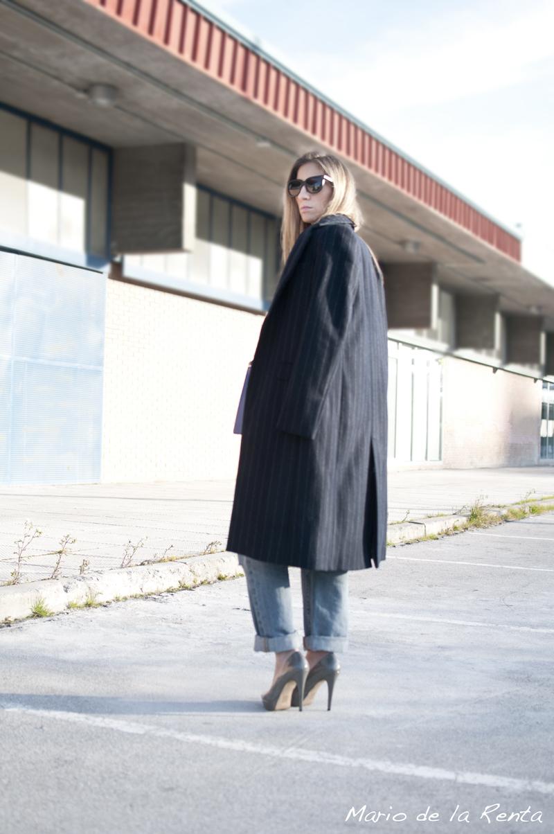 Pinstripe-coat-04