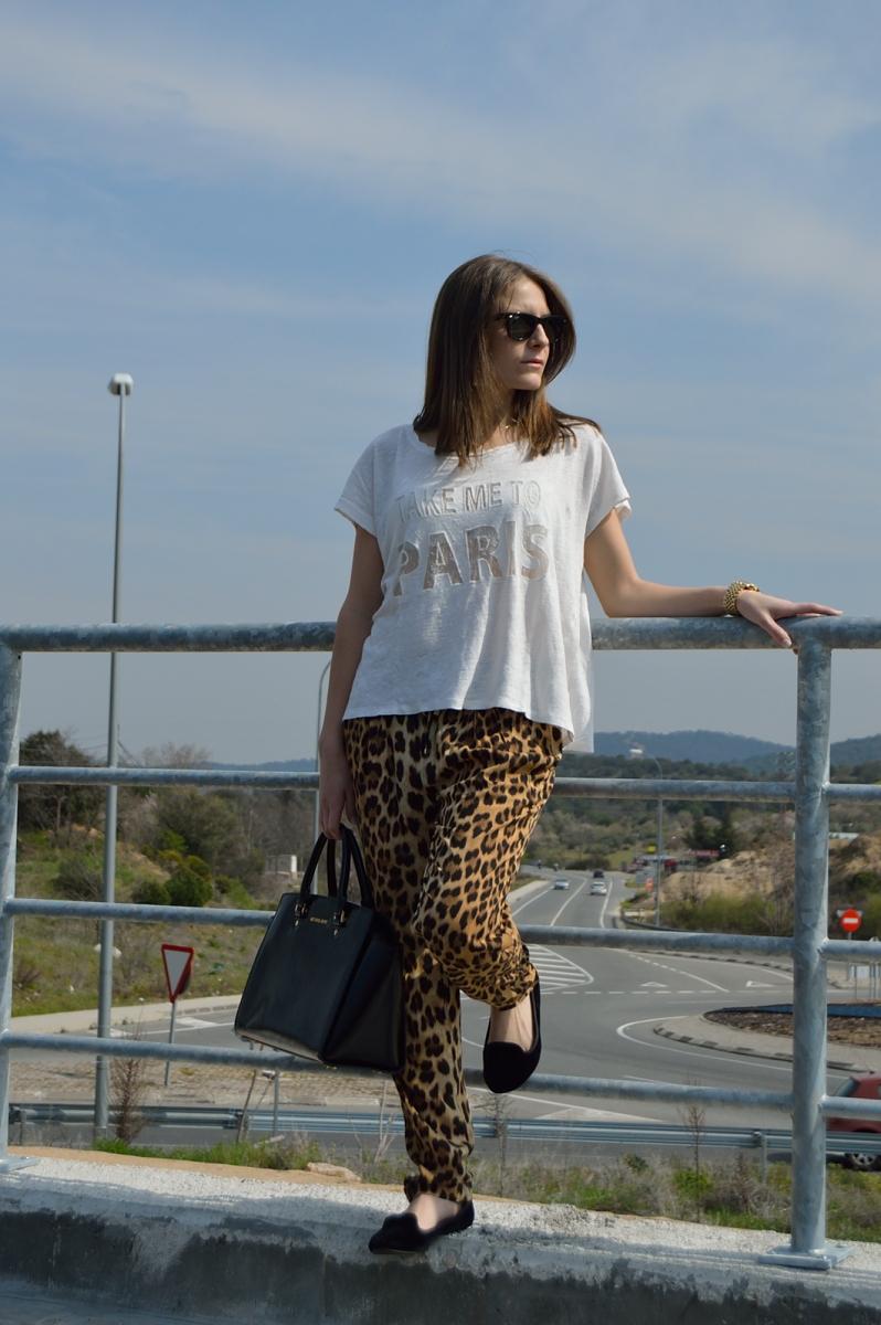 lara-vazquez-madlula-blog-stye-streetstyle-leopard-look