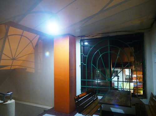PH14-Cotabato-ville (25)