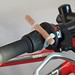 P1 mountain bike shifter adaptation 1