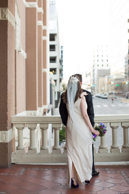 Alison Josh Driskill Wedding Austin-0009
