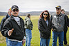 wurdack grazing day_grassland alliance_04012014_0058 by CAFNR