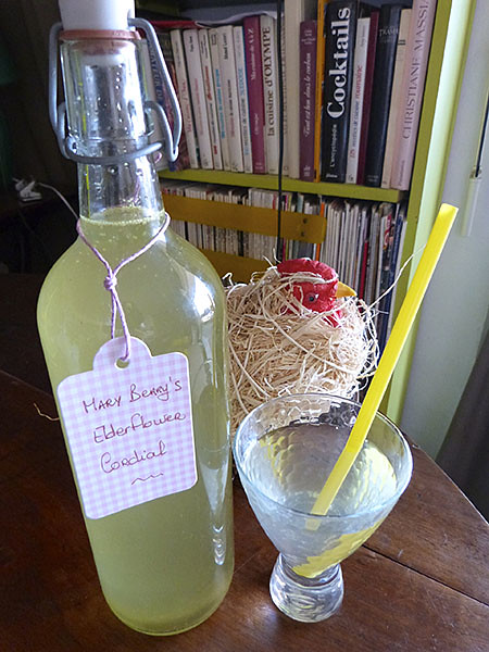 elderflower cordial 1