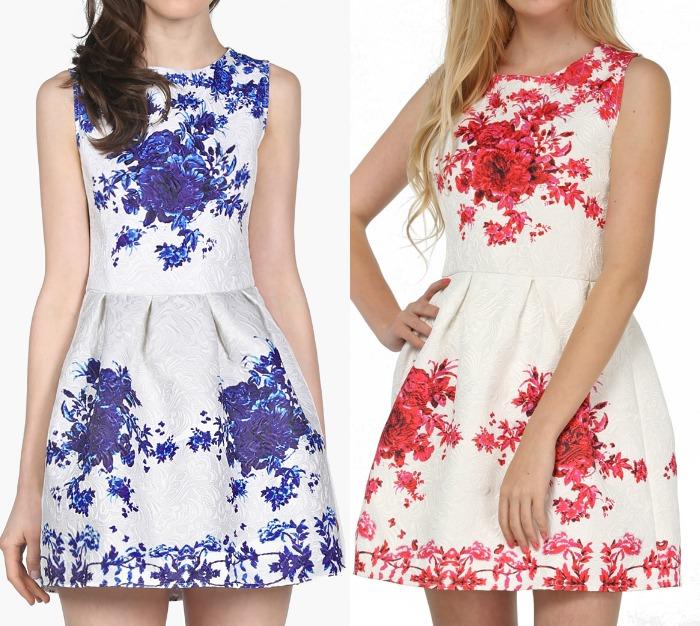 vestidos sheinside