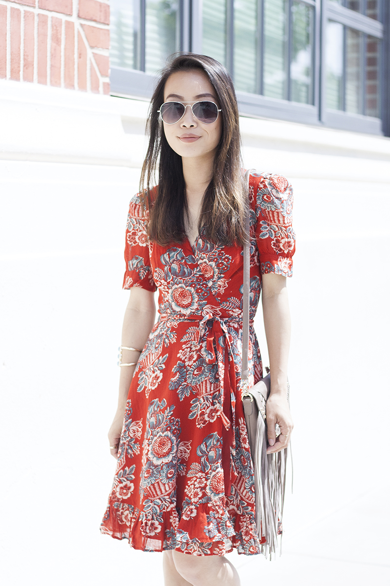 07denim-supply-RL-red-floral-dress-sf-style-fashion