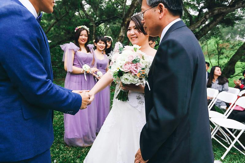 顏氏牧場,後院婚禮,極光婚紗,海外婚紗,京都婚紗,海外婚禮,草地婚禮,戶外婚禮,旋轉木馬_0059