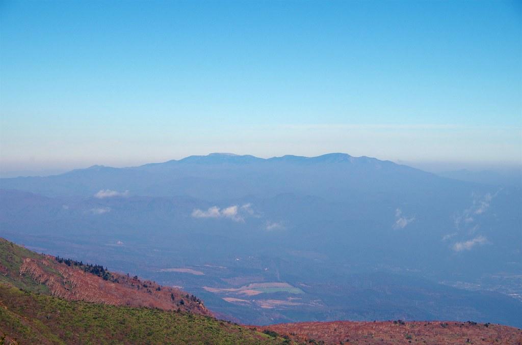 Mt.Adatara 013