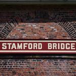 Stamford Bridge 2016-05-22