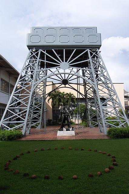 2007091907 - Museum