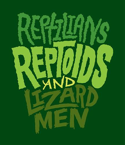 1065 20120321 Reptilians