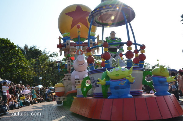 HK Disneyland (60)