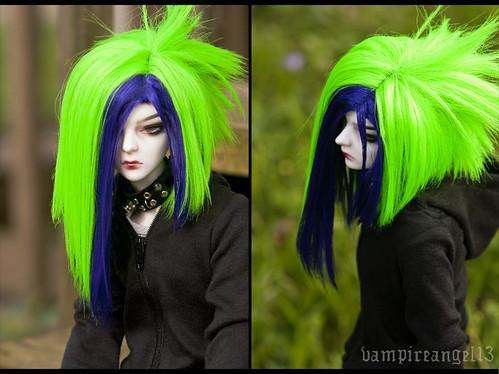 smALEXIII new wig1