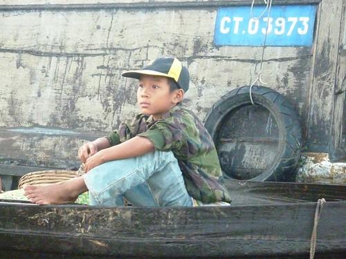 V-Can Tho-Tour-Cai Rang (24)