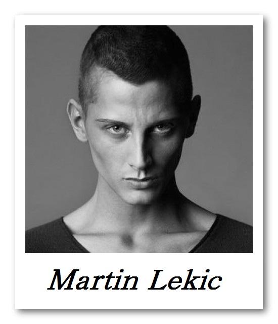 ACTIVA_Martin Lekic