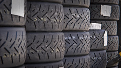 tire, automotive tire, automotive exterior, natural rubber, wheel, synthetic rubber, tread,