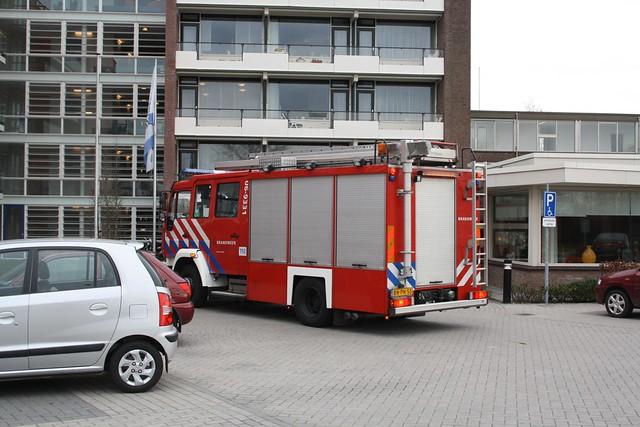 02-04-2012_Prio1_rookdetectie_Pelkwijk-Mark (1)