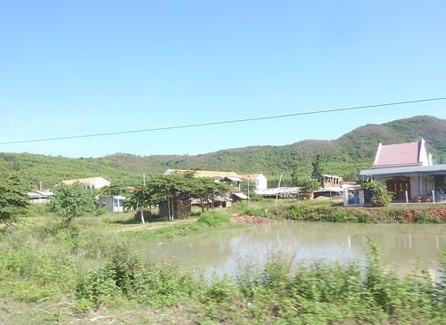 V 12-Route Nha Trang-BMT (26)