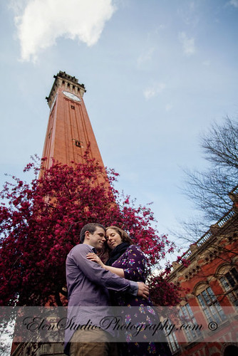 Pre-wedding-photos-Birmingham-G&J-Elen-Studio-Photograhy-03.jpg