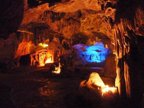 V-Lang Son-Grotte Nhat Thanh (2)