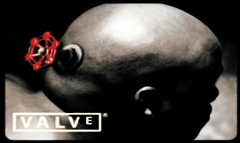 Valve Won't Announce Anything at E3