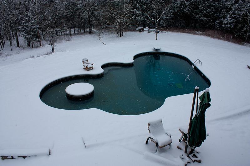 snow 2011-181.jpg