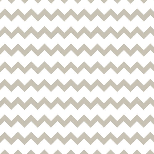 18-beige_grey_NEUTRAL_tight_medium_CHEVRON_12_and_a_half_inch_SQ_350dpi_melstampz
