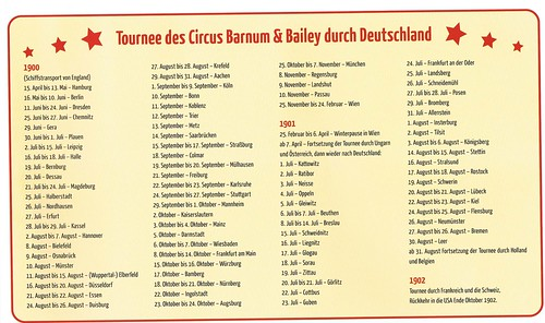 Tour%20plan%20Ringling%20Germany by bucklesw1