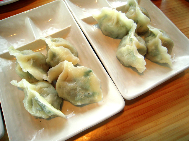 Crab Dumplings-Resized