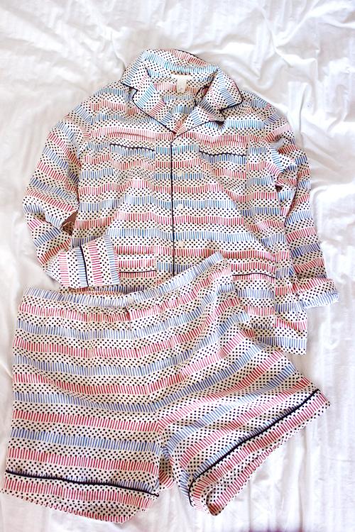 pyjama (1 of 1)