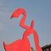 Lima public art