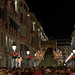 Semana Santa en Málaga – España