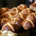 hot cross buns by peet-astn