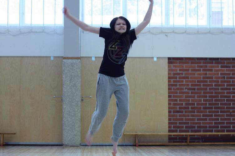 jumpjump11