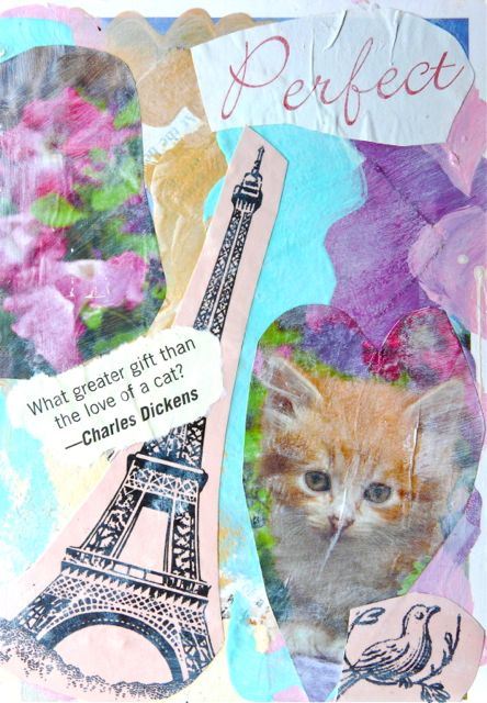 diy-postcard-swap-2012-02