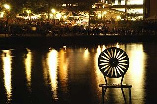 Terrace_chair_night05_14587