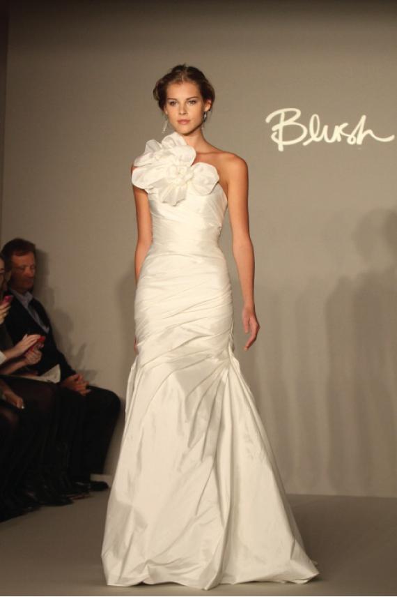 blush-1208