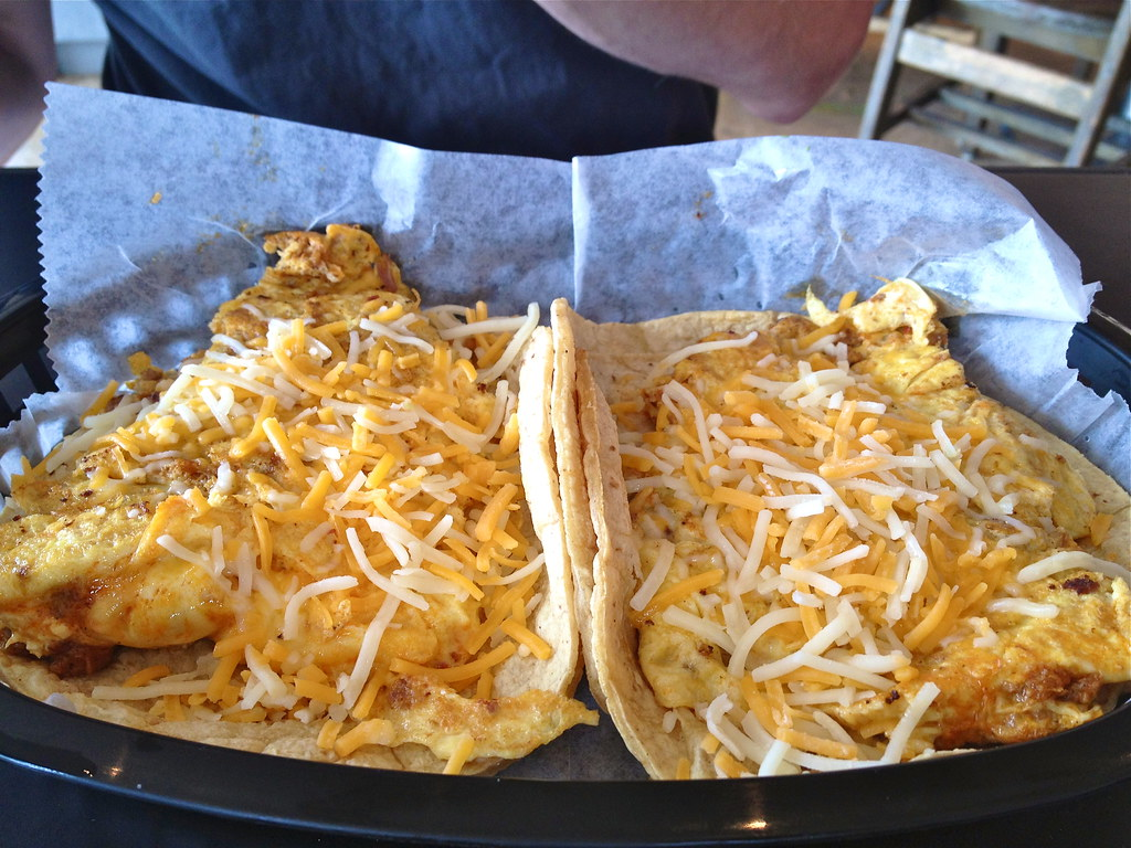 Torchy´s Tacos
