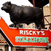 Riscky's Steakhouse