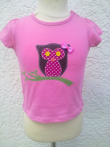 Camisola 3a nos by ♥Linhas Arrojadas Atelier de costura♥Sonyaxana