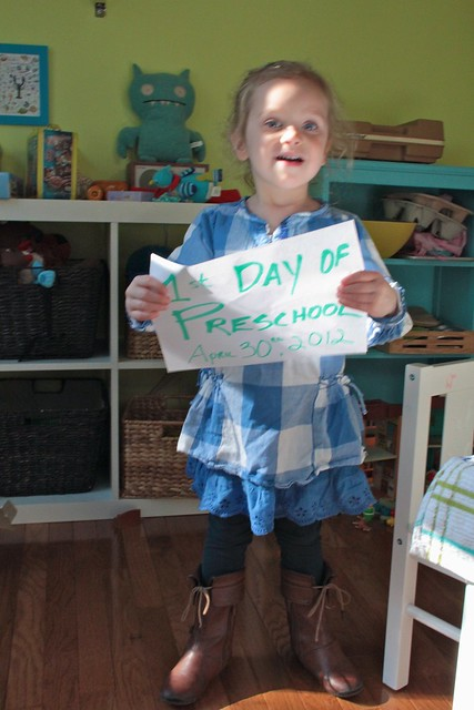 firstdaypreschool2