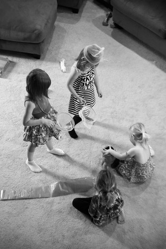 015 Erin, Abby, Abi, Mckenzie