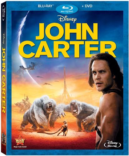 JohnCarter-BDComboPack-BoxArt