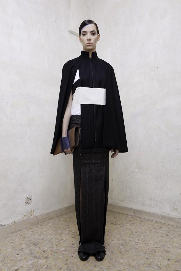Modern-Women-Wear-Fall-Winter-2012-2013-13-600x899